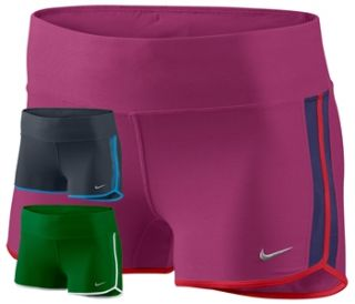 colours sizes nike 2 boy short aw12 15 75 rrp $ 29 16 save 46 %