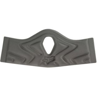 Fox Racing Rampage Interior Chinbar Padding