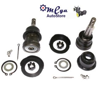 Chrysler Voyager Town Country Dodge Grand Caravan Suspension Parts
