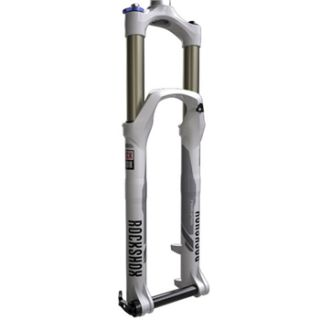 Rock Shox Revelation RCT3 Solo Air   29   Tapered 2013