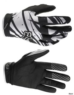 Fox Racing Youth Dirtpaw Undertow Glove 2012