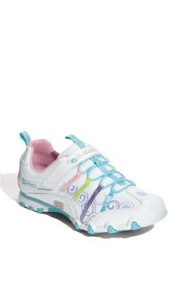 SKECHERS Bella Ballerina Sneaker (Toddler & Little Kid)