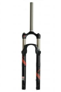 Rock Shox Reba Team 29er Dual Air Forks 2009