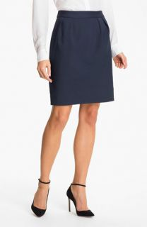 kate spade new york barry skirt