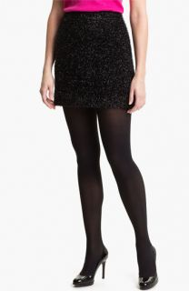 kate spade new york robbie skirt