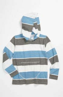 Peek Chester Stripe Hoodie (Toddler, Little Boys & Big Boys)