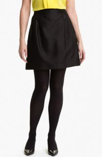 kate spade new york dominick skirt