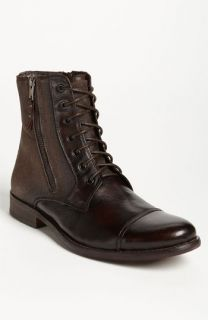 Kenneth Cole Reaction Hit Men Boot