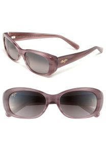 Maui Jim Lilikoi Sunglasses