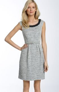 kate spade ocean city jacquard   josie dress