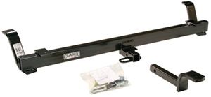 Draw Tite Trailer Hitch Ford Mustang 94 04