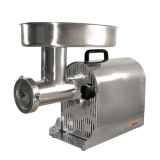 Grade Heavy Duty Electric Meat Grinder Sausage Stuffer