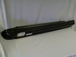 Geo Tracker Suzuki Sidekick Rocker Panel 2 Door LH