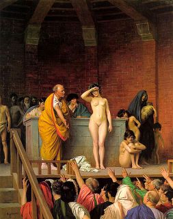 Jean Leon Gerome Paintings Photo CD 86 Images