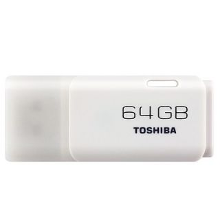Toshiba 64GB 64G Trans Memory USB Pen Thumb Key Drive Stick Disk Tiny