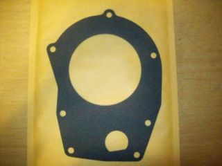 GM Chevy 350 Transmission Transfer Case Gasket NPG 203