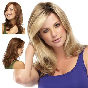 Jon Renau Smart Lace Wig Gisele You Pick Color New in Box