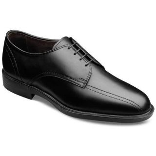 Allen Edmonds Mens Granville Leather Shoe
