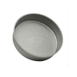 Kaiser Noblesse Angel Food Cake Pan