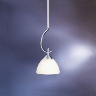 Progress Lighting Eden 1 Light Mini Pendant   P5077 77