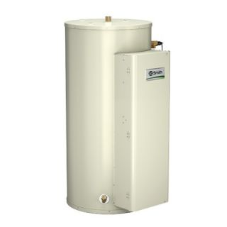 Smith DRE 52 13.5 Commercial Tank Type Water Heater