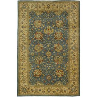 Safavieh Antiquities Blue Rug