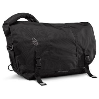 Timbuk2 Extra Large Classic Messenger Bag   122 7 2001