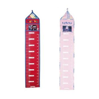 Growth Charts Kids Height Charts, Growth Chart For