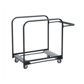Enhancements Table Dolly for 66 to 72 Round Folding Tables