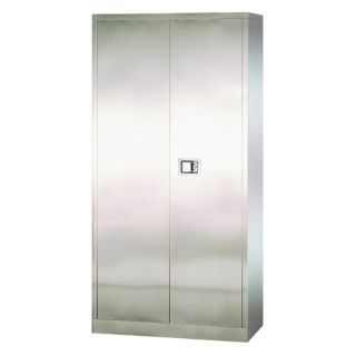 Sandusky Cabinetss Stainless Steel Cabinets Collection