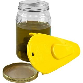 Chef Buddy Multifunction Jar Opener   82 Y3425