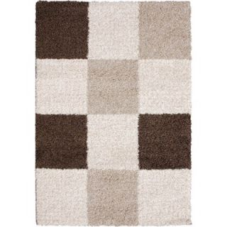 Home Dynamix Lexington Ivory/Beige Rug   L03 117