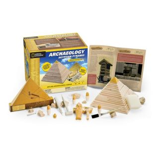 Educational Toys Educational Games Online