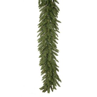 Vickerman Co.s Camdon Fir Collection
