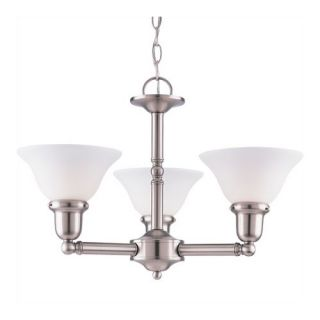 Sea Gull Lighting Chandeliers ( 232 )