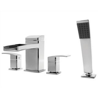 Buy Price Pfister Shower & Bathtub Faucets   Shower, Tub Faucet