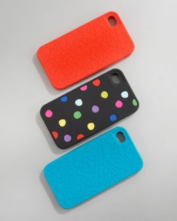 kate spade new york iPhone 4 Case
