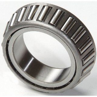 1990 Ford F Super Duty Front Wheel Bearing   Inner