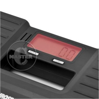 Heavy Duty Durable Light Weight Hold Portable Digital Warehouse Body