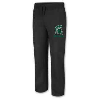 Michigan State Spartans NCAA Mens Sweat Pants