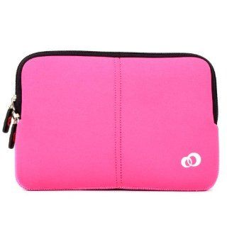 Samsung Galaxy Tab 7.0 Tablet Neoprene Sleeve Case with