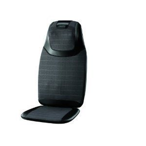Homedics MCS 700H Total Coverage Shiatsu Massager Cushion