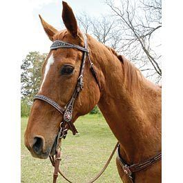 Collection Jeffers Equine Tack Supplies Horse Breast Collar
