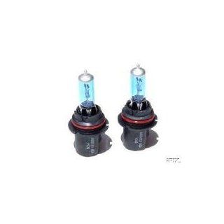 1 Pair of Xenon Super White Light Bulb Jeep 93 94 95 96 97