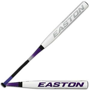 Easton Stealth Speed FP11ST10 Fastpitch Bat   Womens   Softball