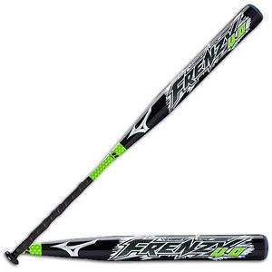 Mizuno Frenzy 4.0 Fastpitch Bat   Womens   Softball   Sport Equipment