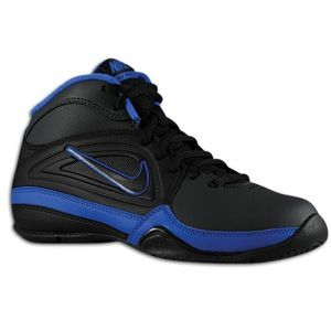 Nike AV Pro 3   Boys Grade School   Basketball   Shoes   Anthracite