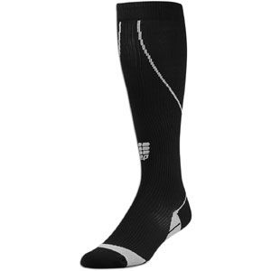CEP Performance Compression Running Socks   Womens   Running