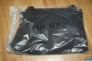 New Miche Prima Big Bag Base Your Choice Any 1 Prima Shell WOW