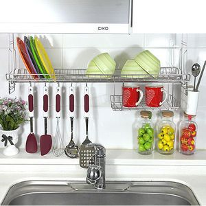Hyundai Hmall Korea Eco Room Dish Rack Sink Kitchen